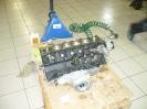 Nissan GTR R33 720 hp